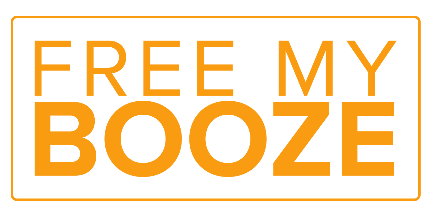 Free Our Booze